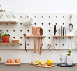Pegboard-Kitchen2_Kreisdesign.com