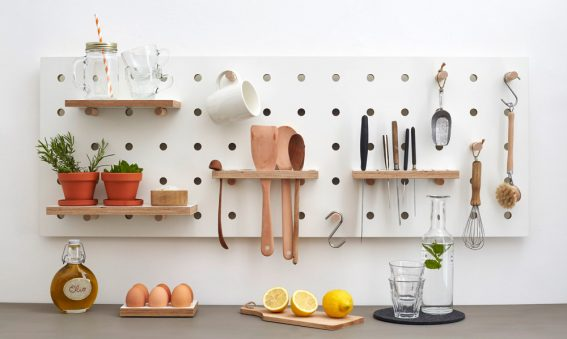 Pegboard-Kitchen2_Kreisdesign.com