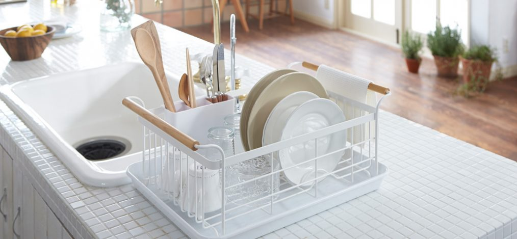 Tosca-Dish-Drainer-WH-01_theyamazakihome.com