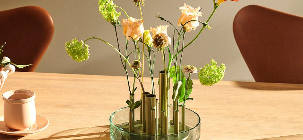 Fritz_Hansen_Ikeru-Low-vase_fritzhansen.com