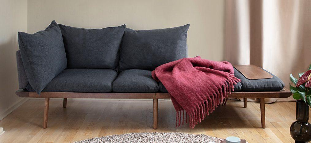UMAGE_Lounge-Around_Sofa_umage.com